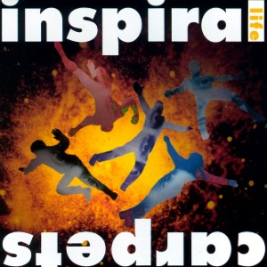 Inspiral Carpets / Life (CD)+DVD)(Extended Edition)
